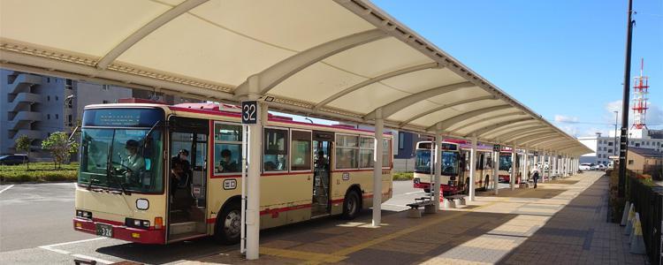 02-ユメリアバスパーク出発前.jpg