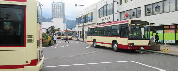 10-信州中野駅.jpg
