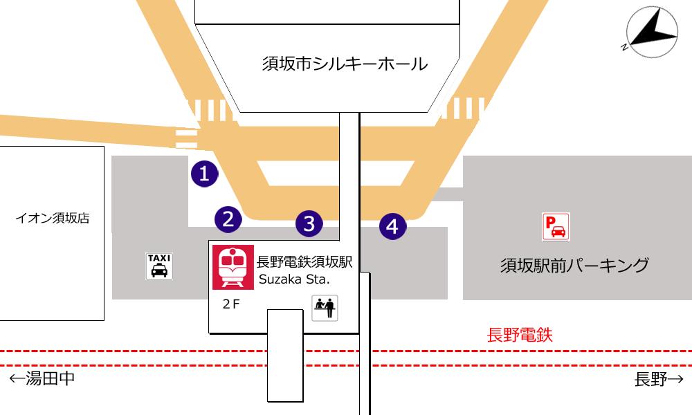 210-須坂駅.png