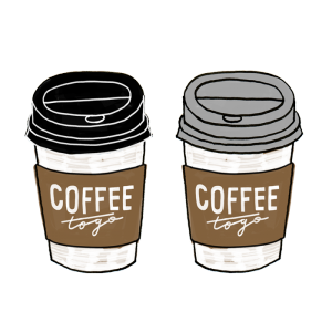 0000036_coffee_to_go_cup.png