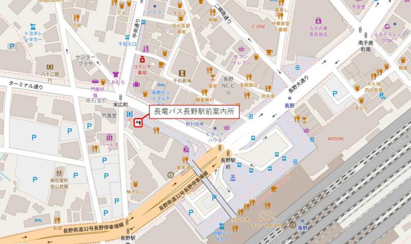 長野駅前案内所周辺地図.jpg