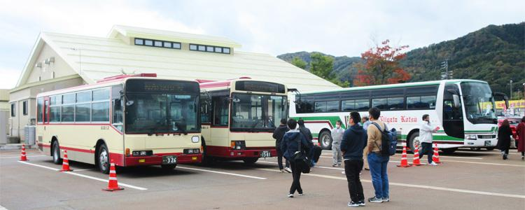 08-いいやまぶなの駅.jpg