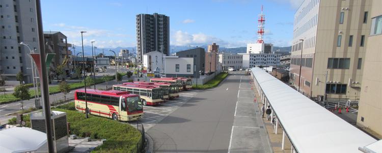 01-ユメリアバスパーク.jpg