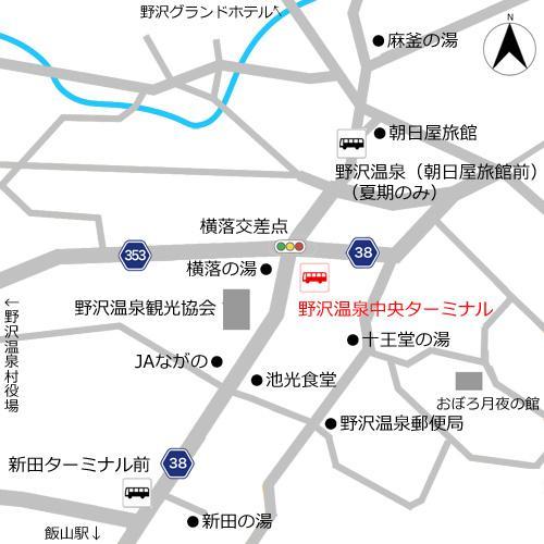 野沢温泉.jpg