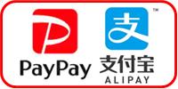 アイコン_PaypayAlipay_.png